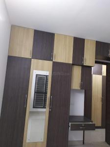 Gallery Cover Image of 1143 Sq.ft 2 BHK Apartment for buy in Casagrand Aristo, Pazhavanthangal for 12000000