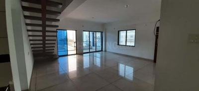 Gallery Cover Image of 2800 Sq.ft 3 BHK Independent Floor for buy in Gotri for 7500000