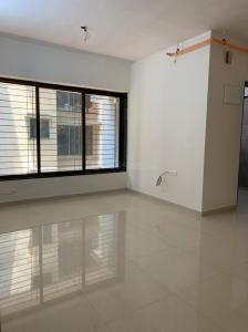 Gallery Cover Image of 450 Sq.ft 1 BHK Apartment for buy in MICL Aaradhya Nine, Ghatkopar East for 10500000