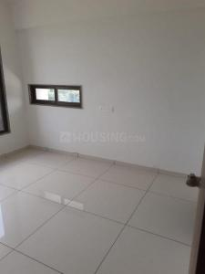 Gallery Cover Image of 3500 Sq.ft 4 BHK Apartment for rent in Panchvati , Ambawadi for 55000
