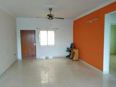 Gallery Cover Image of 1425 Sq.ft 3 BHK Apartment for rent in Kumaraswamy Layout for 25000