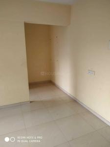 Gallery Cover Image of 425 Sq.ft 1 RK Apartment for buy in Karanjade for 2300000