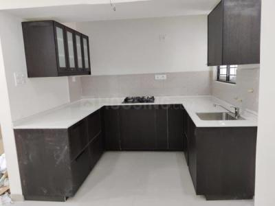 Gallery Cover Image of 1200 Sq.ft 2 BHK Apartment for buy in Appa Junction for 6600000