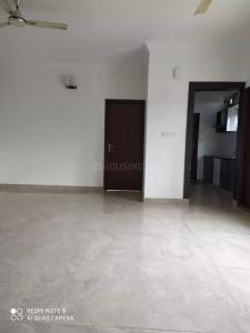 Gallery Cover Image of 1200 Sq.ft 2 BHK Apartment for rent in Shahrooq Project, Vasanth Nagar for 27000