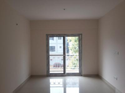 Gallery Cover Image of 1027 Sq.ft 2 BHK Apartment for rent in Electronic City for 16000