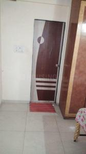 Bedroom Image of PG In Bhandup Vikhroli Powai in Bhandup West