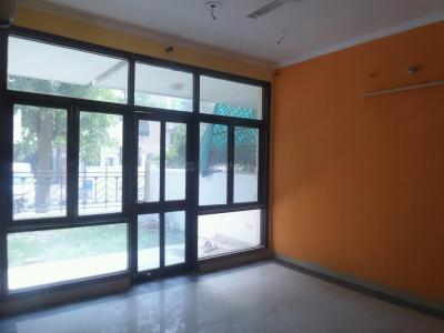 Gallery Cover Image of 1700 Sq.ft 3 BHK Villa for rent in Sector 57 for 20000