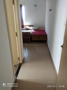 Gallery Cover Image of 1735 Sq.ft 3 BHK Apartment for buy in Arun Excello Estancia, Kattankulathur for 10000000