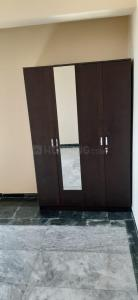 Gallery Cover Image of 1100 Sq.ft 2 BHK Apartment for rent in Thane West for 33000
