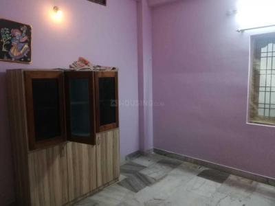 Gallery Cover Image of 500 Sq.ft 1 BHK Independent House for rent in Adikmet for 7000