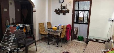 Gallery Cover Image of 1100 Sq.ft 2 BHK Apartment for buy in Bhayandar East for 9900000