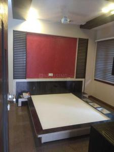 Gallery Cover Image of 1400 Sq.ft 3 BHK Independent Floor for rent in Vijayanagar for 23000