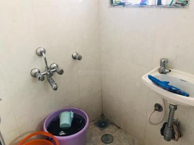 Common Bathroom Image of No Brokarge PG Avilable in Jogeshwari West