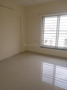 Gallery Cover Image of 1000 Sq.ft 2 BHK Apartment for rent in Dhanori for 17000