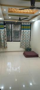 Gallery Cover Image of 420 Sq.ft 1 BHK Apartment for rent in Lifescapes Aquino, Prabhadevi for 32000