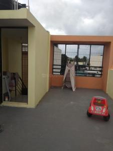 Gallery Cover Image of 1500 Sq.ft 5 BHK Independent House for buy in Kadugondanahalli for 7000000