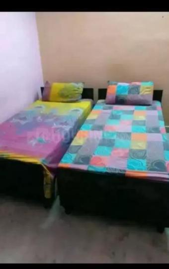 Bedroom Image of PG 7149005 Ramesh Nagar in Ramesh Nagar