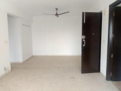 Gallery Cover Image of 827 Sq.ft 2 BHK Apartment for rent in Eros Southend Apartments, Dayal Bagh Colony for 14000