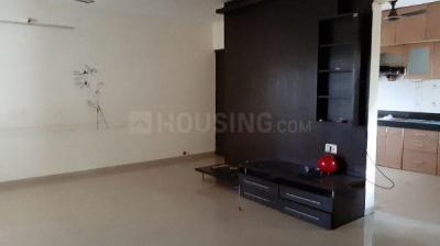 Gallery Cover Image of 1350 Sq.ft 3 BHK Apartment for rent in Pimple Saudagar for 25000
