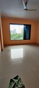 Gallery Cover Image of 650 Sq.ft 1 BHK Apartment for rent in Pioneer, Thane West for 18000