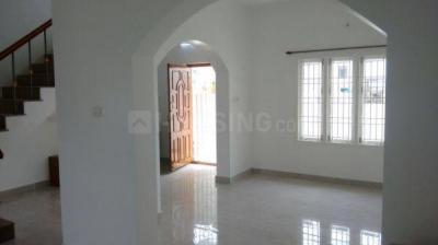 Gallery Cover Image of 5200 Sq.ft 7 BHK Independent House for rent in Thoraipakkam for 100000