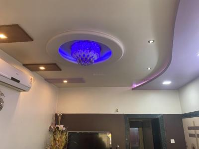 Gallery Cover Image of 2000 Sq.ft 5 BHK Independent House for buy in Shanti Nagar, Wanowrie for 13000000