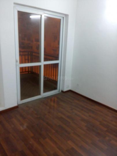 Bedroom Image of 1520 Sq.ft 3 BHK Independent Floor for rent in BPTP Park Elite Floors, Sector 85 for 8500