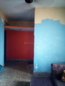 Gallery Cover Image of 625 Sq.ft 1 BHK Apartment for buy in Kalighat for 3500000