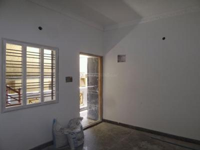 Gallery Cover Image of 650 Sq.ft 1 BHK Apartment for rent in J. P. Nagar for 14000