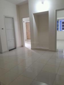 Gallery Cover Image of 750 Sq.ft 2 BHK Independent House for rent in Bellandur for 16000