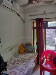 Bedroom Image of Bhandup in Bhandup West