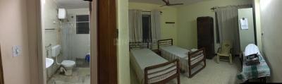Bedroom Image of G G M in Nungambakkam