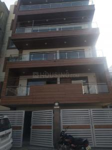 Gallery Cover Image of 2300 Sq.ft 3 BHK Independent Floor for buy in Sector 55 for 16000000