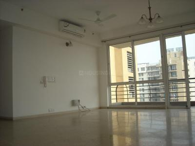Gallery Cover Image of 3320 Sq.ft 4 BHK Apartment for rent in Sector 50 for 55000