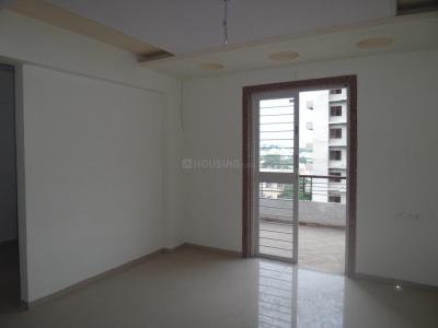 Gallery Cover Image of 946 Sq.ft 2 BHK Apartment for buy in Satpur for 3737646