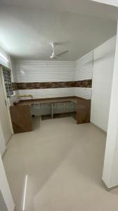 Gallery Cover Image of 2628 Sq.ft 4 BHK Villa for buy in Simraj Status, Kudasan for 11500000