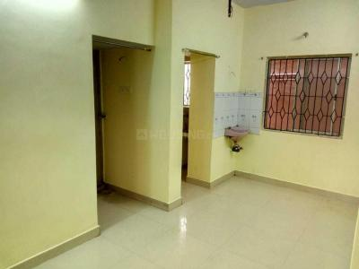 Gallery Cover Image of 800 Sq.ft 2 BHK Independent Floor for rent in Adambakkam for 13500