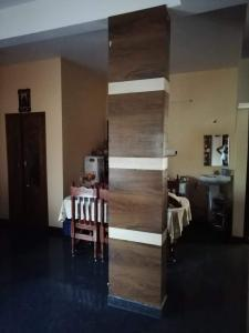 Gallery Cover Image of 1000 Sq.ft 2 BHK Independent Floor for rent in Nagadevana Halli for 16000