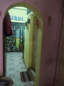 Gallery Cover Image of 900 Sq.ft 3 BHK Independent House for buy in Cidco for 4500000