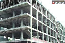 Gallery Cover Image of 735 Sq.ft 2 BHK Apartment for buy in New Barrakpur for 2100000