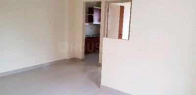 Gallery Cover Image of 500 Sq.ft 1 BHK Apartment for rent in Arakere for 9000