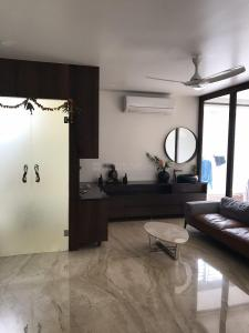 Gallery Cover Image of 2510 Sq.ft 3 BHK Apartment for buy in Amberpet for 20000000