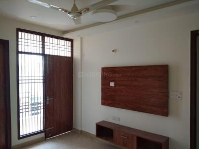Gallery Cover Image of 450 Sq.ft 2 BHK Independent House for buy in Sewak Park for 2200000