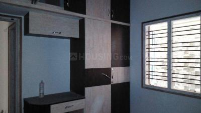 Gallery Cover Image of 1100 Sq.ft 2 BHK Independent House for buy in Krishnarajapura for 7800000