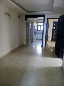 Gallery Cover Image of 1200 Sq.ft 3 BHK Apartment for buy in Shalimar Bagh for 12500000