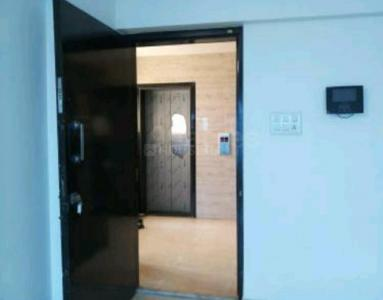 Gallery Cover Image of 635 Sq.ft 1 BHK Apartment for rent in Dadar West for 42000