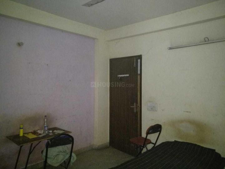 Bedroom Image of PG 4036285 Arjun Nagar in Arjun Nagar