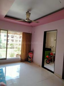 Gallery Cover Image of 550 Sq.ft 1 BHK Apartment for buy in Jay Vijay Complex, Vasai East for 3300000