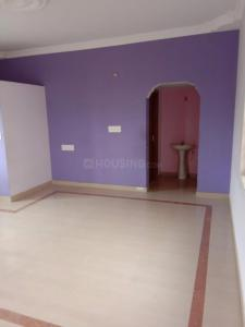 Gallery Cover Image of 900 Sq.ft 2 BHK Independent House for rent in Vidyaranyapura for 10000
