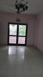 Gallery Cover Image of 1265 Sq.ft 2 BHK Apartment for buy in Ramanathapuram for 6000000
